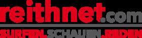 REITHNET / REITH BEI KITZBÜHEL Logo